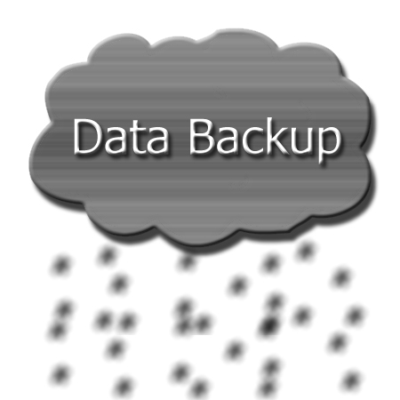 How to prepare yourself for data loss