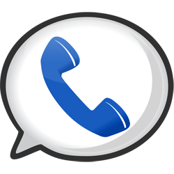 How to setup Google Voicemail on Android Phones