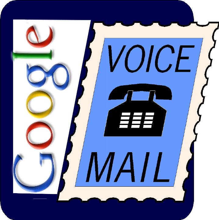 how to delete voicemail on androud