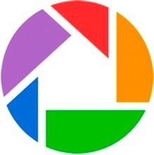 Why Picasa is the Non-Professional photographers best friend