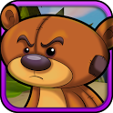 Android App Review – Grumpy Bears