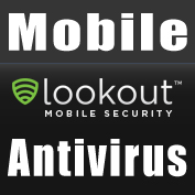Got the droid? Then listen up! It's Antivirus Time!