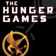 Quick Movie Review – The Hunger Games