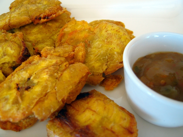How to make Puerto Rican food on the cheap!